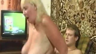 porno idosa sexo intenso