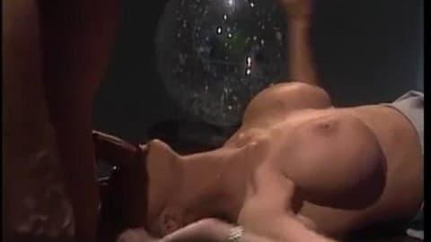 Candela marquez desnuda