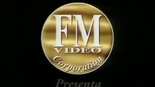 Folle Desideria Anale - Pornô com Moana Pozzi