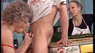 compilação de sexo com velhos