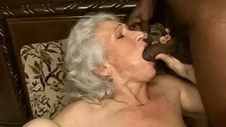 masturbation sexy cock deep massive movie throat looks like