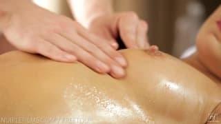 femme chaude sexe massage erotique castres