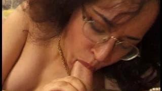 Sex hvordan man videoer