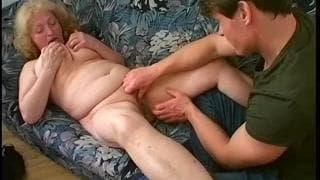 And porno mulheres maduras theme