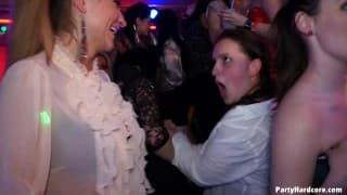 videos pornos de viejas partyhardcore