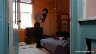 Eva Karera é atacada sexualmente em casa