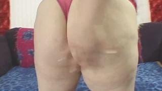 Sexo com gordas brasil