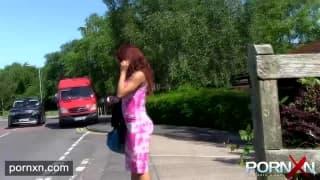 Kiki Minaj precisa de mijar