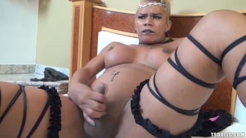 www boafoda videos de sexo com travestis