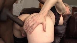 Nina Hartley a rainha do porno