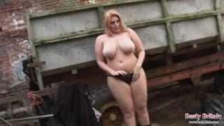 videos de sexo com velhos momentos de prazer