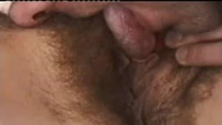 Playa masajes y sexso