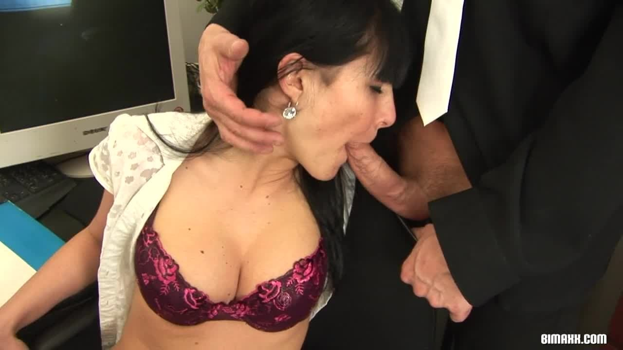 Wife fucked up her ass