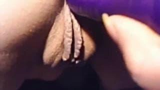 gay pokemon porn