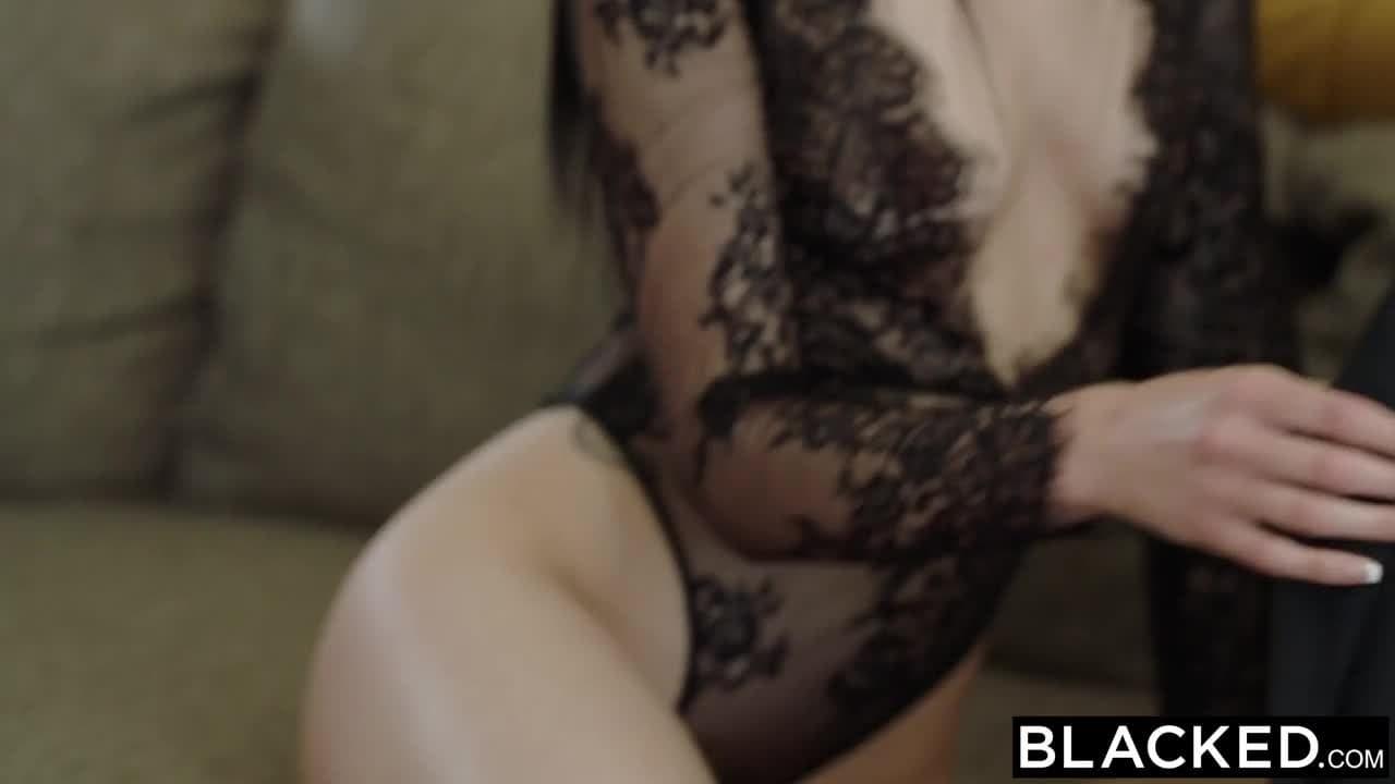 Porn big bra owners