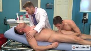 Videos Porno Gay Hd Xxx Medico